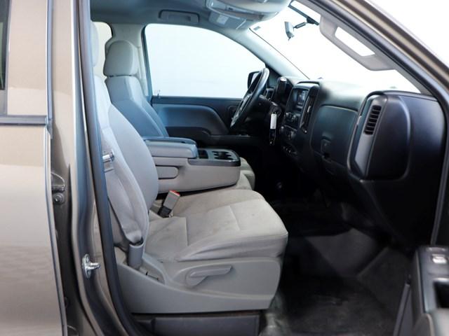 Used 2014 GMC Sierra 1500 Crew Cab