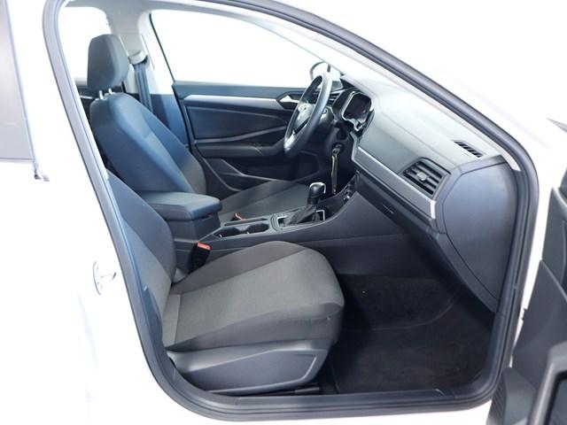 Used 2019 Volkswagen Jetta 1.4T SE ULEV