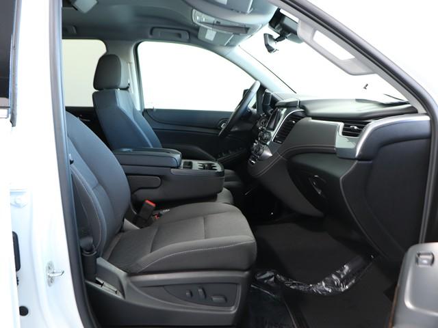 2020 Chevrolet Tahoe 1LS 4WD