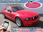 2008 Ford Mustang GT Deluxe Stock#:P20870A