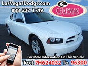 2007 Dodge Charger  Stock#:P21022A