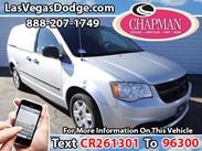 2012 Ram CV  Stock#:R6304A
