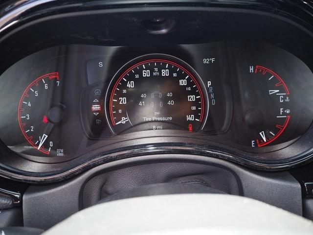 2021 Dodge Durango SXT