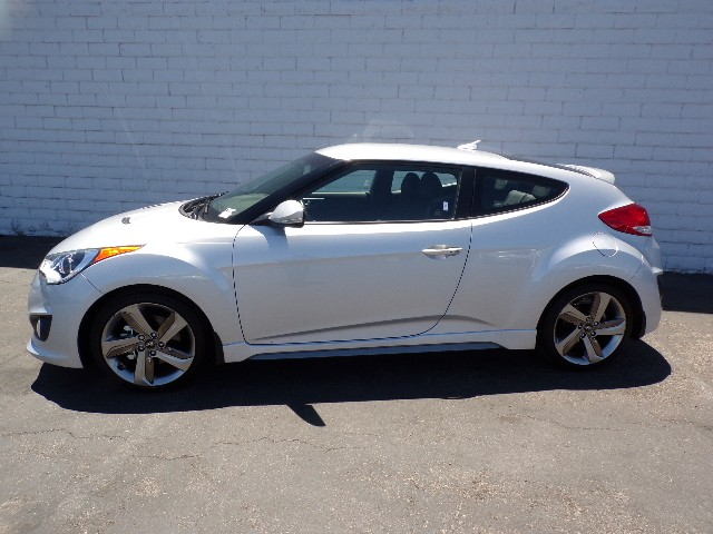 used 2014 hyundai veloster turbo for sale stock 327744a chapman chrysler jeep. Black Bedroom Furniture Sets. Home Design Ideas