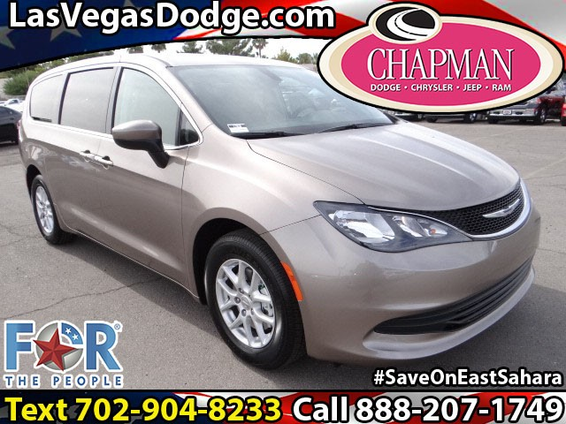 New Car Search Dodge Chrysler Jeep Ram Dealership In Las