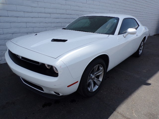used 2015 dodge challenger sxt for sale stock d7243a chapman chrysler jeep. Black Bedroom Furniture Sets. Home Design Ideas