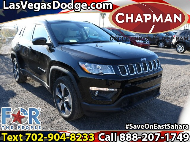 Dodge Chrysler Jeep Ram Lease And Finance Offers Dodge Chrysler - Chrysler specials