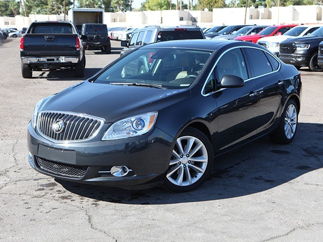 2014 Buick Verano Leather Group >> Used 2014 Buick Verano Leather Group Pc1016a Chapman Choice