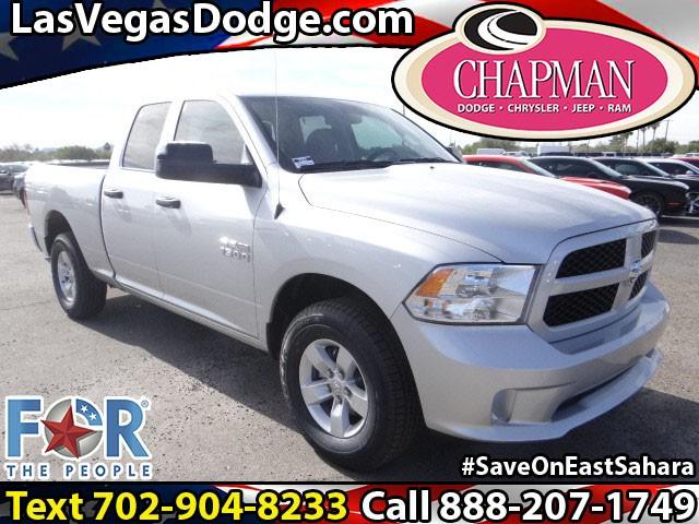 Sahara Las Vegas Chrysler Jeep Dodge Ram New Used Car
