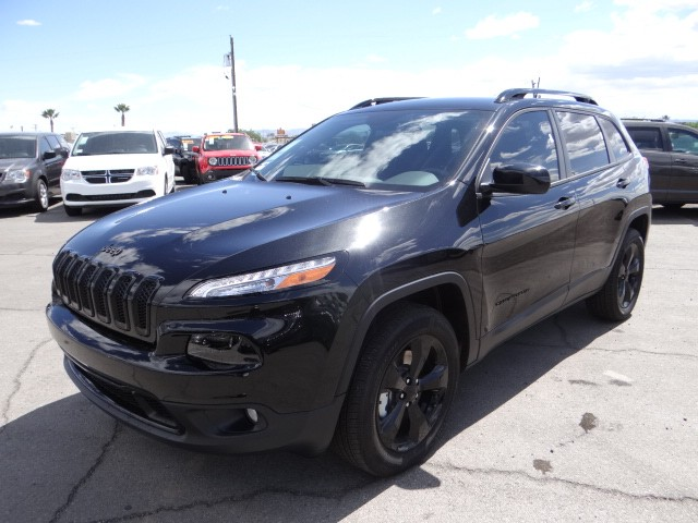 2016 jeep cherokee latitude altitude j6201 chapman automotive group. Black Bedroom Furniture Sets. Home Design Ideas