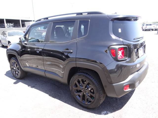 2016 jeep renegade justice edition 888 207 1749 stock j6476 at chapman las vegas dodge. Black Bedroom Furniture Sets. Home Design Ideas
