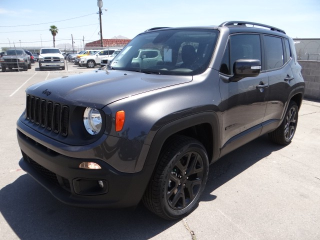 2016 jeep renegade justice edition j6477 chapman automotive group. Black Bedroom Furniture Sets. Home Design Ideas