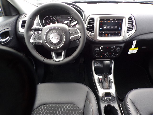 2018 jeep patriot latitude.  2018 2018 jeep compass latitude u2013 stock j8001 for jeep patriot latitude