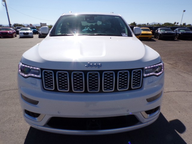 2018 jeep grand cherokee summit. delighful jeep 2018 jeep grand cherokee summit u2013 stock j8062 on jeep grand cherokee summit