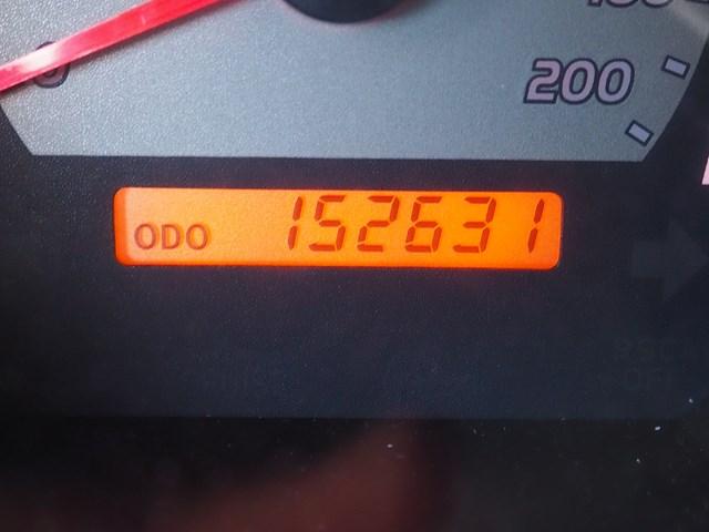 2009 Toyota Tacoma PreRunner V6 Crew Cab