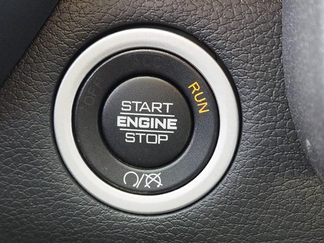 2021 Ram 4500 Chassis Custom