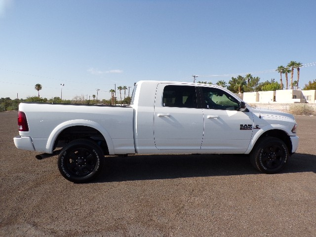 2018 dodge 2500 mega cab. plain cab 2018 ram 2500 mega cab laramie  stock  r8005 with dodge mega cab 0