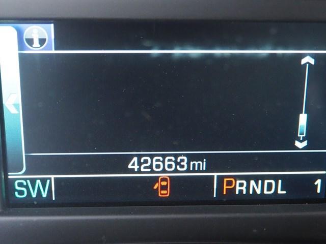 2019 Chevrolet Silverado 3500HD LT Crew Cab