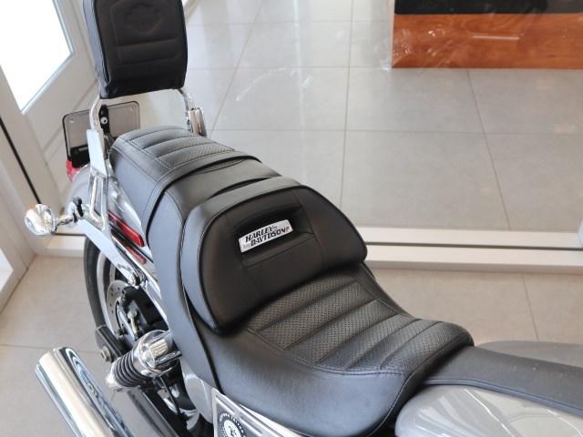 2016 Harley Davidson FXDL Low Rider