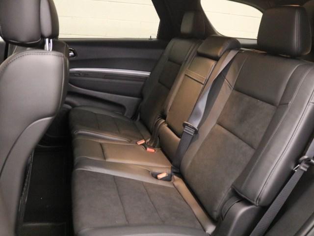 2020 Dodge Durango R T