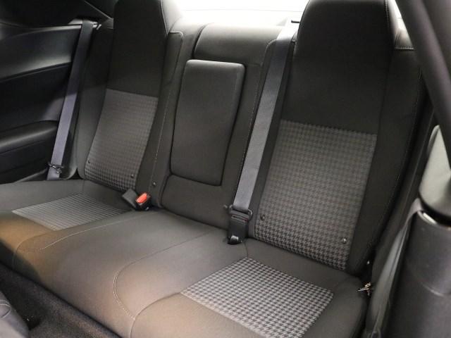 2020 Dodge Challenger R T Scat Pack
