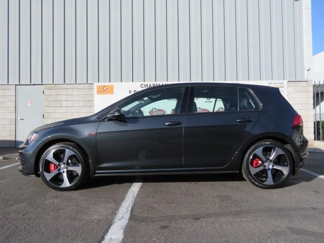 Nissan Altima Tire Price 2017 Volkswagen Golf GTI Autobahn in Scottsdale, AZ ...