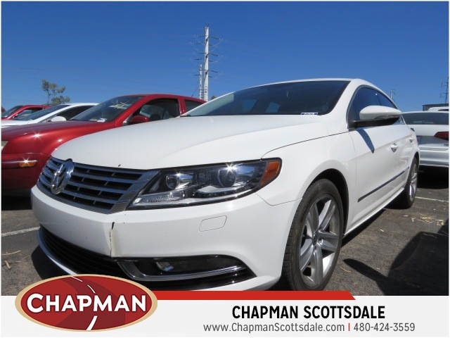used 2014 volkswagen cc sport pzev phoenix az stock 217377a chapman hyundai in scottsdale. Black Bedroom Furniture Sets. Home Design Ideas