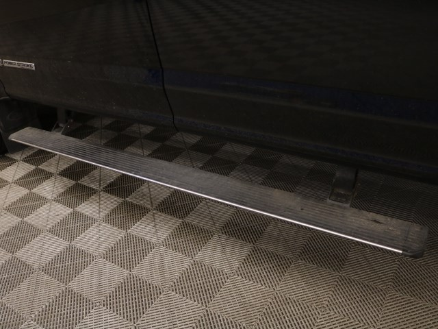 2018 Ford F-350 Super Duty Limited Crew Cab