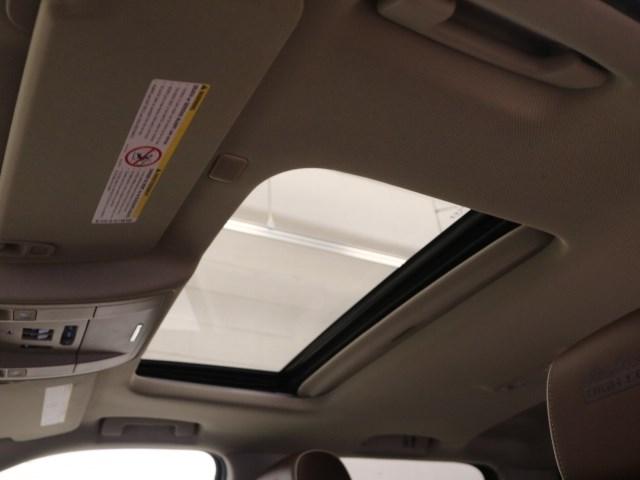 2019 Chevrolet Silverado 3500HD High Country Crew Cab