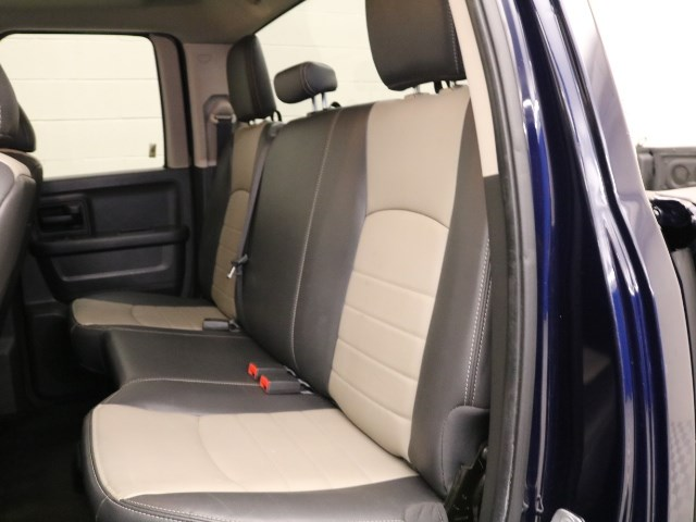 2012 Ram 1500 ST Extended Cab