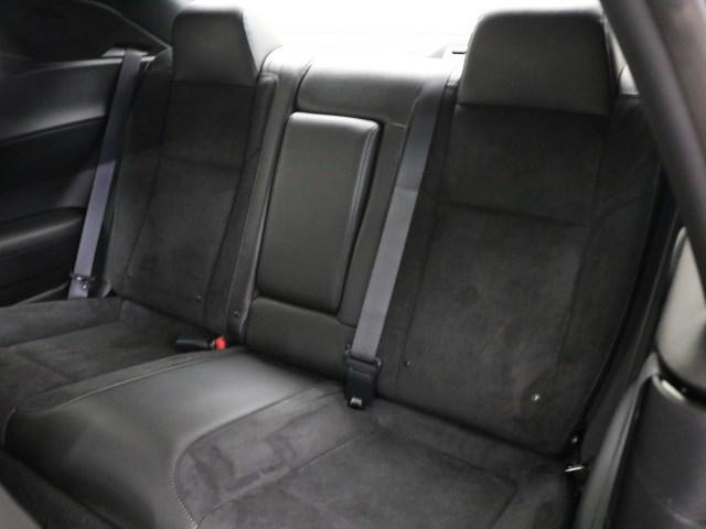 2021 Dodge Challenger R T Scat Pack