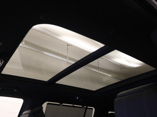 2022 Grand Wagoneer Series I 4X4 4dr SUV