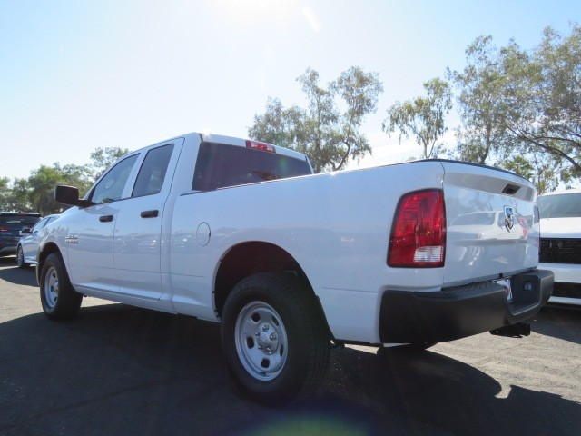 Discount Tire Store Hours >> 2017 Ram 1500 Quad Cab Tradesman for sale - Stock#7D0031 ...