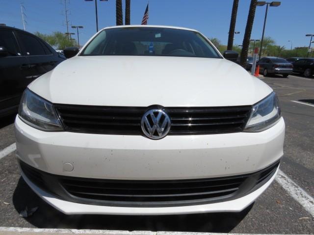 Used 2012 Volkswagen Jetta S in Scottsdale, AZ - Stock#7D0126A   Chapman VW Scottsdale