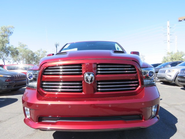 2017 ram 1500 crew cab sport for sale stock 7d0016 chapman dodge scottsdale. Black Bedroom Furniture Sets. Home Design Ideas