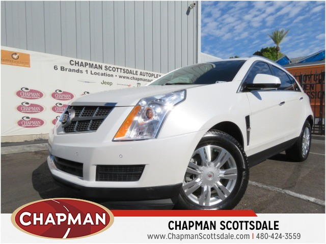 Location: Mesa, AZ