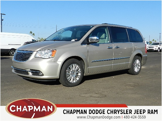 Phoenix Ram Lease >> Chapman Dodge Dodge Chrysler Jeep Ram Dealer In Phoenix   Autos Post