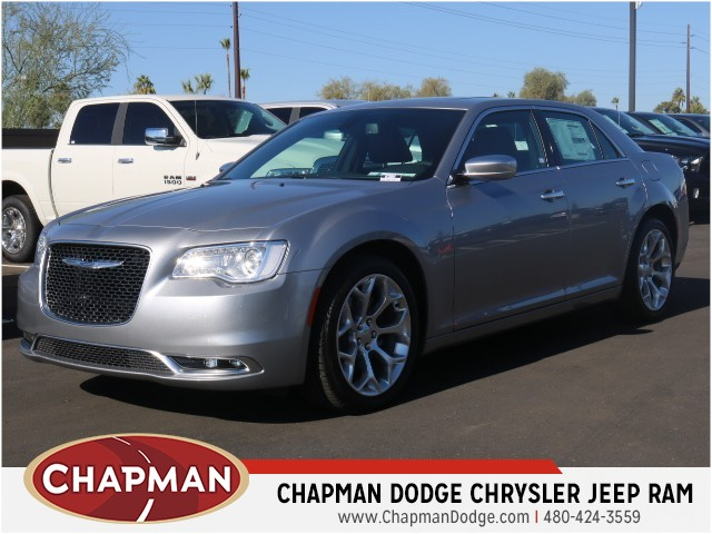 Lease And Finance Offers Dodge Chrysler Jeep Ram