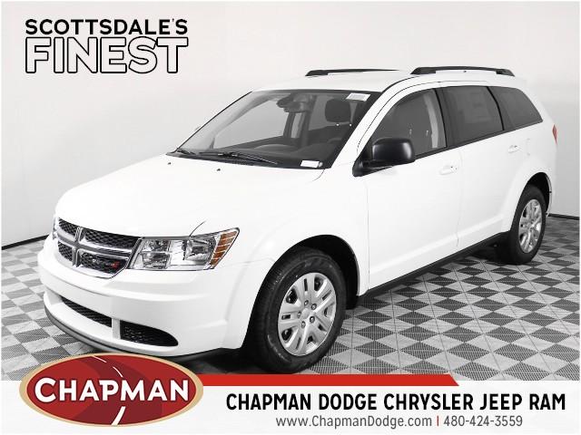 New Vehicle Specials Chapman Dodge Chrysler Jeep Ram Scottsdale