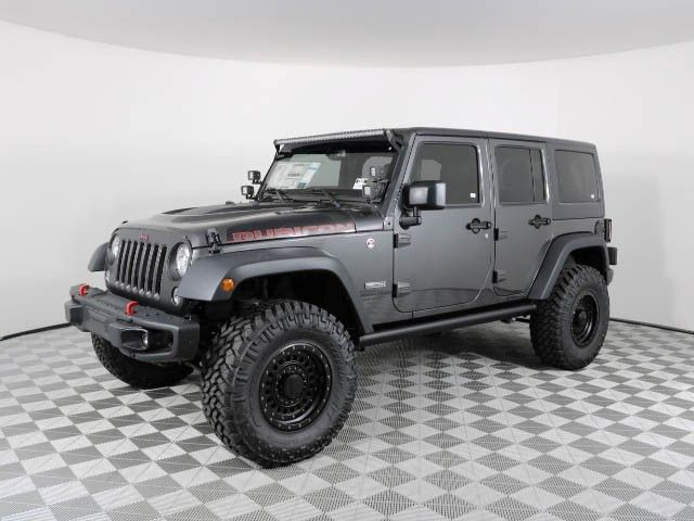 jeep sale classics classic autotrader for cars unlimited on performance wrangler modern rubicon car