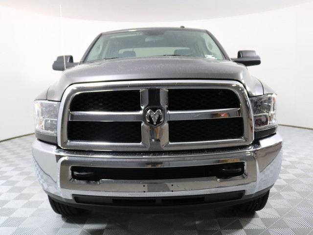 2018 ram 2500 tradesman for sale stock 8r0009 chapman for Discount motors jacksboro hwy inventory