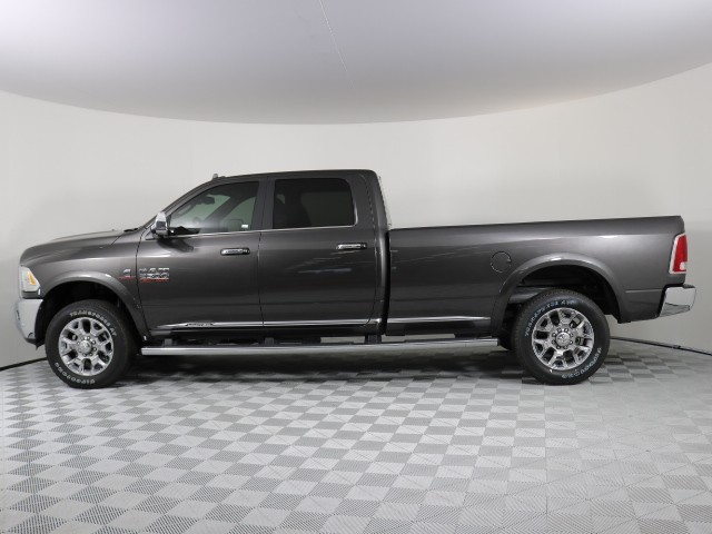 2018 ram 2500 laramie limited for sale stock 8r0076 chapman payson auto center. Black Bedroom Furniture Sets. Home Design Ideas