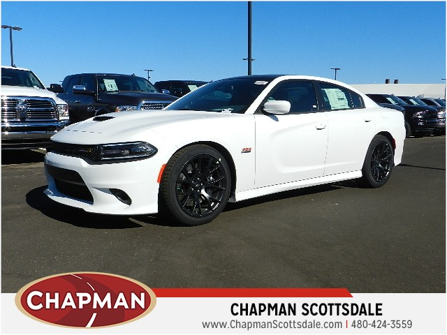 2018 dodge charger r t scat pack for sale stock 8d0083. Black Bedroom Furniture Sets. Home Design Ideas