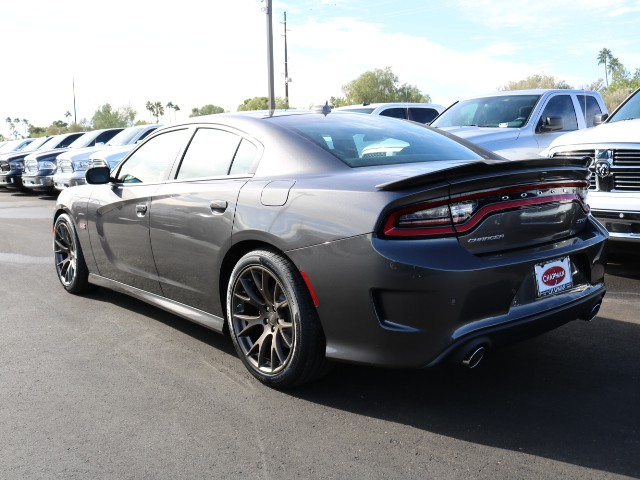 2018 Dodge Charger SRT 392 for sale - Stock#8D0139 ...