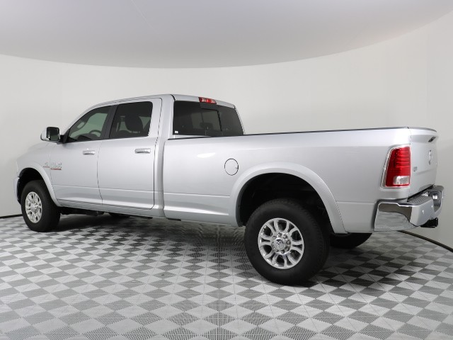 2018 Ram 3500 Laramie for sale - Stock#8R0033 | Chapman ...