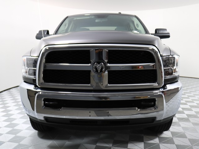 2018 ram 2500 tradesman for sale stock 8r0044 chapman for Discount motors jacksboro hwy inventory