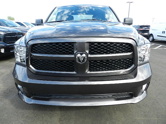 Discount Tire Store Hours >> 2018 Ram 1500 Quad Cab Express for sale - Stock#8R0067 ...