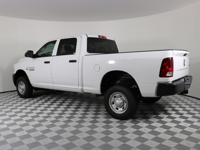 2018 ram 2500 tradesman for sale stock 8r0101 chapman for Discount motors jacksboro hwy inventory