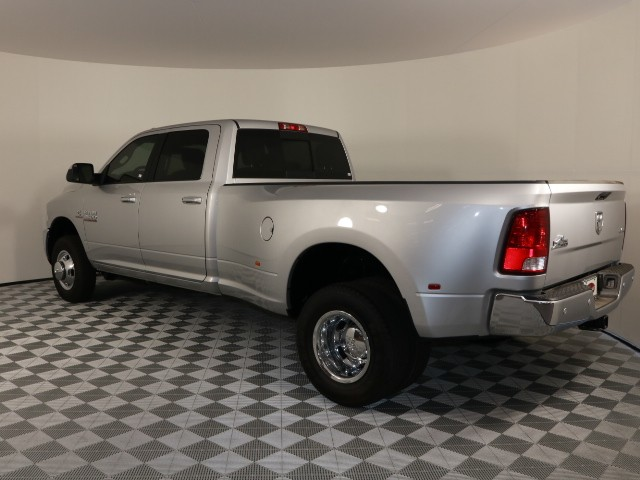 2018 Ram 3500 Big Horn For Sale Stock 8r0143 Chapman