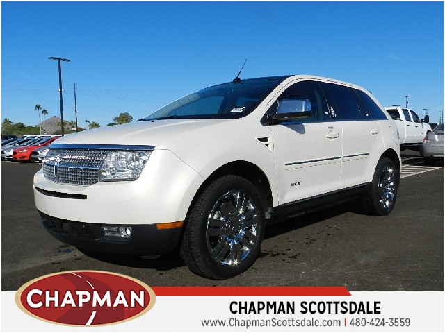 Location: Chandler, AZ